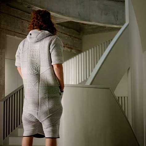 bb-suit-2-byborre-eva-de-laat_dezeen