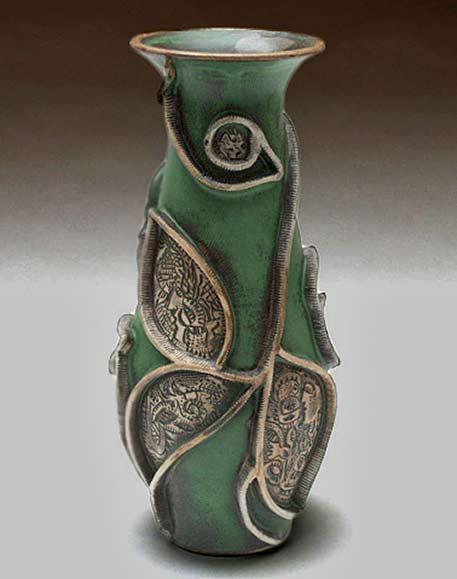 bering-straits-viii-joanne-jaffe in green