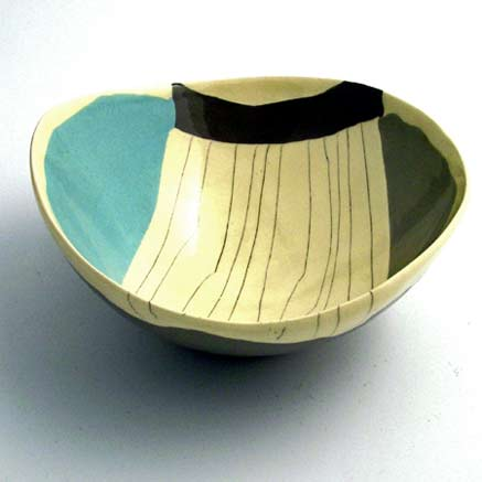 chieko-yorigami-ceramic-bowl