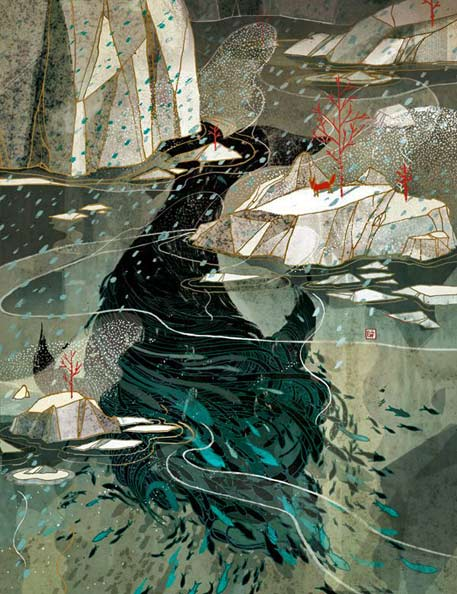 covers-by-victo-ngai-on-behance