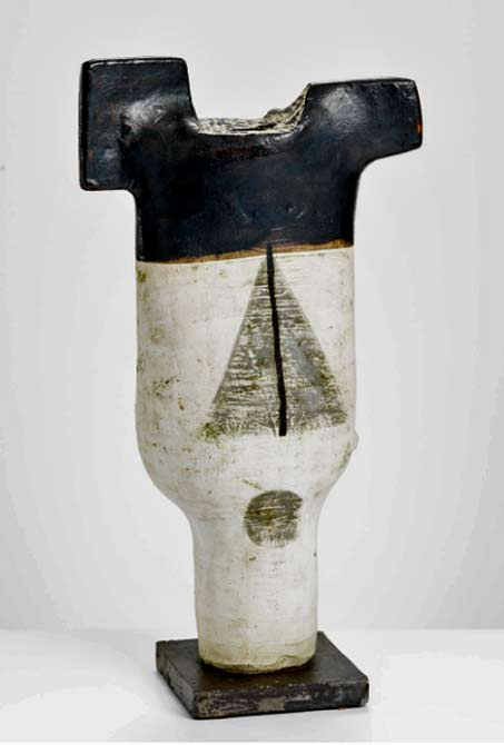 Gordon-Baldwin-Torso-Pot-1964--International-Ceramics---Erskine-Hall---Coe