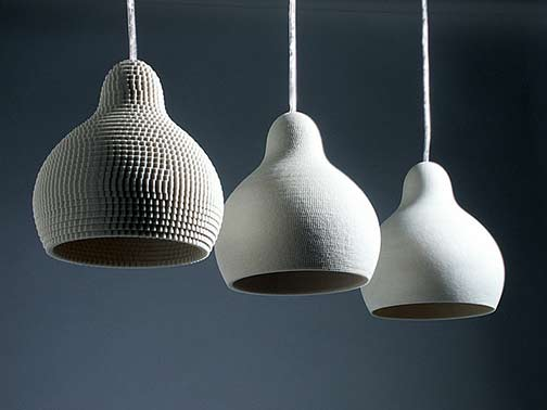 guillaume-delvignes-dpi-lighting-for-industreal-pendant-lamps-are-available-in-black-or-white-unglazed-porcelain
