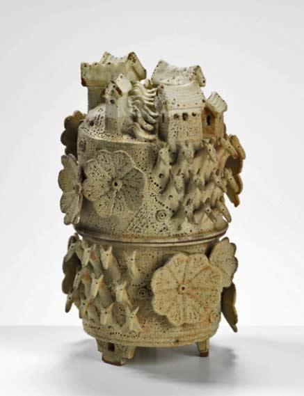 Ian-Godfrey-IG-0001---International-Ceramics---Erskine-Hall---Coe