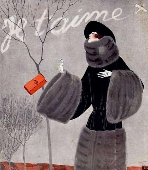 illustration-by-george-leonnec-for-la-vie-parisienne november-1922