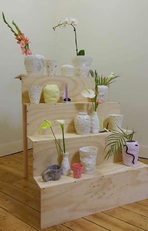 leah-jackson ceramic vessels