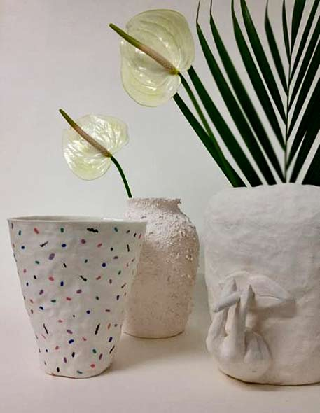 leah-jackson contemporary ceramics