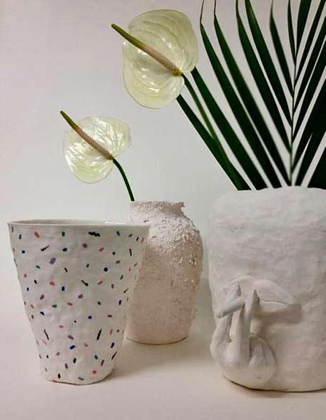 leah-jackson contemporary ceramics
