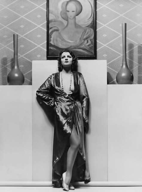 lilian-bond-photo-by-elmer-fryer-1930s