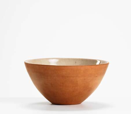 Lucie-Rie-LR-0046---International-Ceramics---Erskine-Hall---Coe