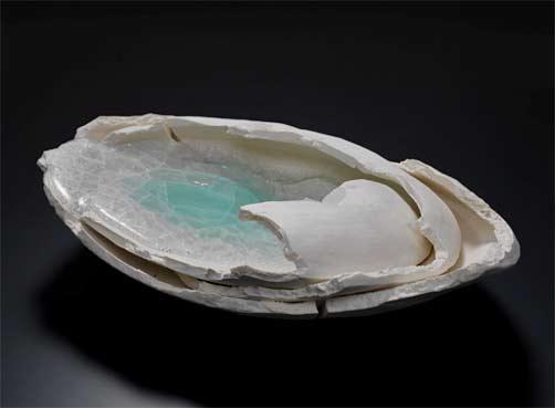 Machiko-Ogawa-Untitled,-2015---International-Ceramics---Erskine-Hall---Coe