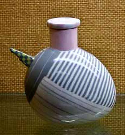 munemi-yorigami-ceramic-vessel