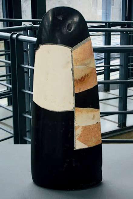 munemi-yorigami-public-sculpture