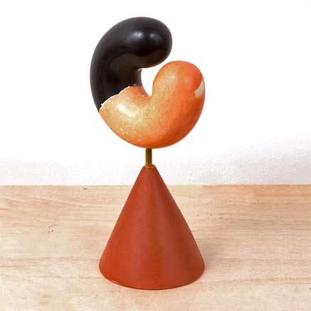 munemi-yorigami-sculpture
