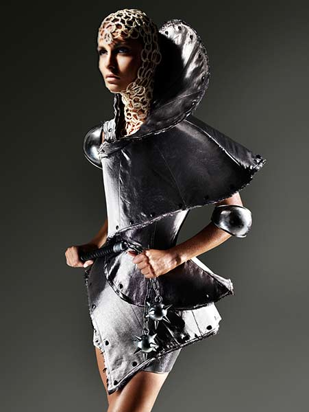 photographer-troyt-coburn-kate-forbes-warrior-collection