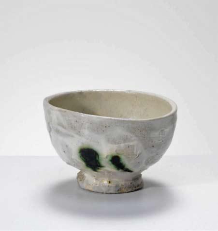 Ryoji-Koie-Tea-Bowl,-c-