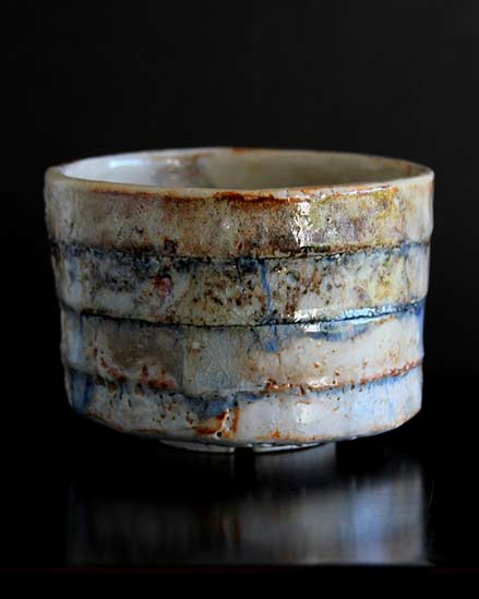 Adam Whatley Shino Ceramics And Pottery Arts And Resources