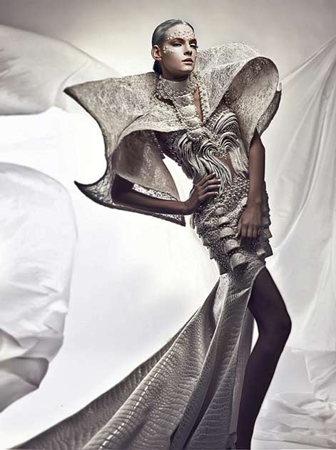 the-nativity-of-pearl-the-fashion-showphoto-wilfred-dy