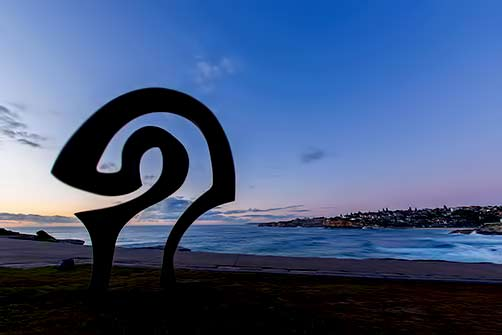 tim-macfarlane-reid-still-connected-sculpture-by-the-sea-bondi-2015