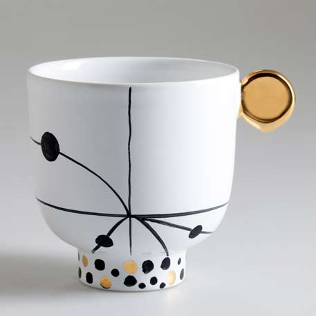 twelve-designers-have-created-trinkets-for-the-forget-me-not-collection-by-bosa