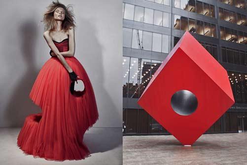 victor-rolf-red-cube-by-isamu-noguchi-in-new-york-fubiz-media