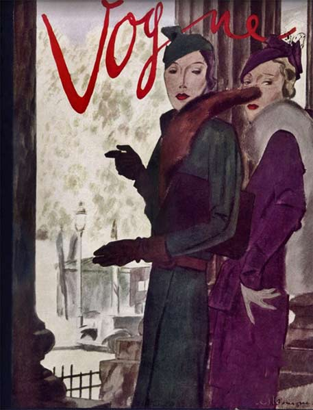 vogue-cover-november-1933-poster-print-by-pierre-mourgue-at-the-conde-nast-collection