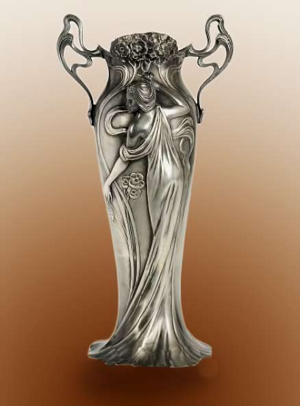 wmf-art-nouveau-pewter-twin-handled-vase-circa-1906-christies