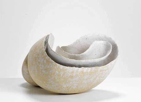 Zung-Lung-Tsai-Phototropism-1408,-2014-International-Ceramics-=--Erskine-Hall-Coe--