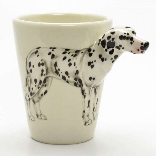 dalmatian_mug_00001_ceramic_3d_dog_lover_handmade_craft_collectible_madamepomm-artfire