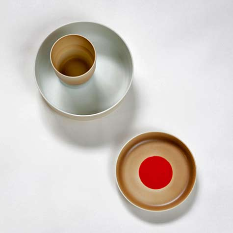 dezeen_colour-porcelain-by-scholten-baijings-for-1616-arita-japan-2