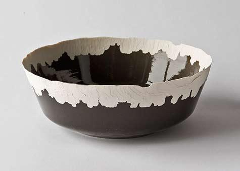 erosion-set-studio-floris-wubben-cor-unum-ceramics-homeware_dezeen_1568_10