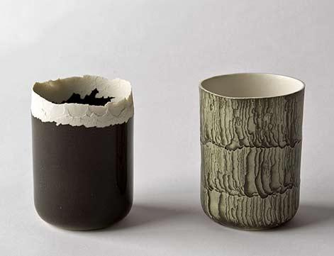 erosion-set-studio-floris-wubben-cor-unum-ceramics-homeware_dezeen_1568_13
