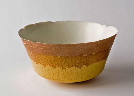 erosion-set-studio-floris-wubben-cor-unum-ceramics-homeware_dezeen_1568_4