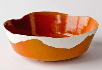 erosion-set-studio-floris-wubben-cor-unum-ceramics-homeware_dezeen_936_9