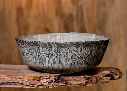 erosion-set-studio-floris-wubben-maarten-coolen-cor-unum-ceramics-homeware_dezeen_1568_16