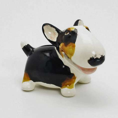 white_bull_terrier_gift_money_box_handmade_dog_lover_gift_madamepomm-2015