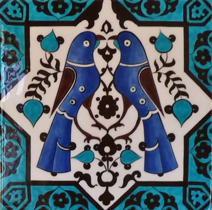 2-doves-ceramic-tile-danielle-adjoubel