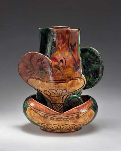 andrea-gill-ceramic-vessel