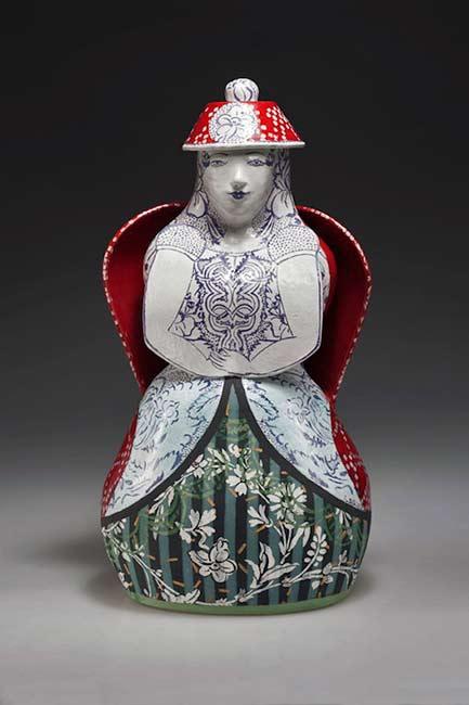 andrea-gill-female-figure-ceramic-art
