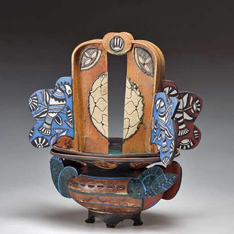 andrea-gill_composite-ceramic-vessel
