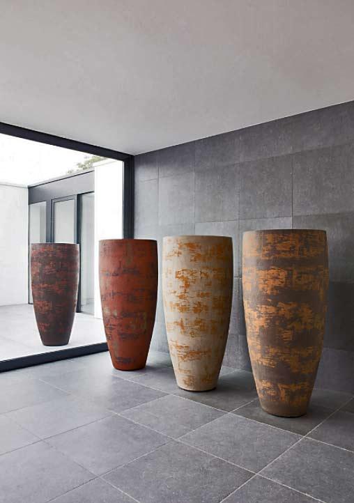 atelier-vierkant-aht150-series-at-mo
