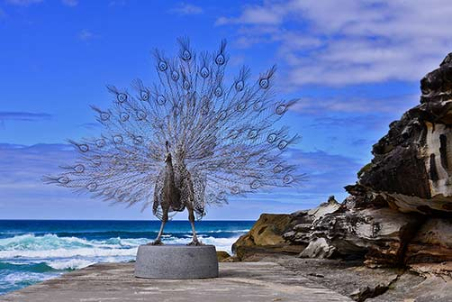 byeong-doo-moon-our-memory-in-your-place-sculpture-by-the-sea-bondi-2014