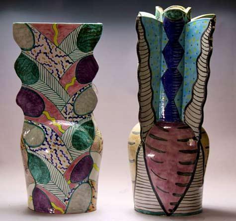 ceramic-vessels-andrea-gill