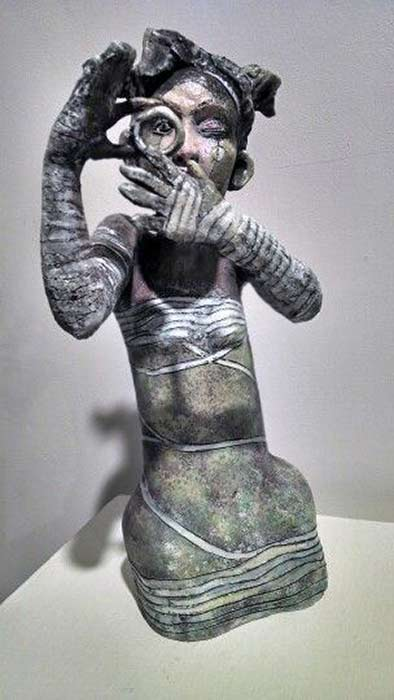 ceramic-figure-by-marni-gable