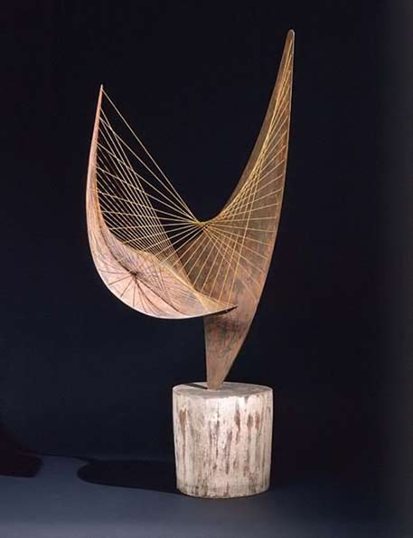 dame-barbara-hepworth-english-1903-1975