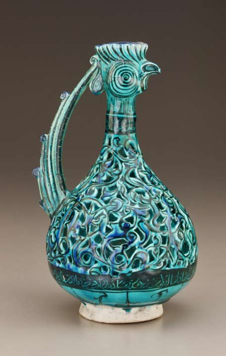 double-shelled-ewer-persian-ceramics-of-the-saljuq-period