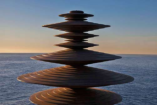 ewen-coates-multiverse-sculpture-by-the-sea-bondi-2013
