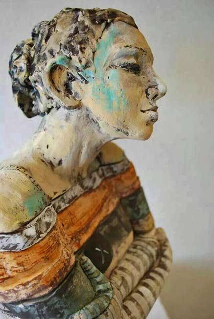 figurative-ceramic-sculpture-by-marni-gable