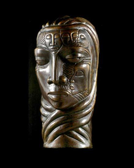 gene-pearson_sculptures-jamaica