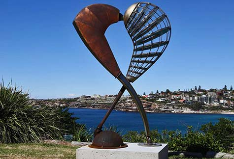 geoffrey-bartletts-embrace-is-made-from-copper-steel-and-stainless-steel