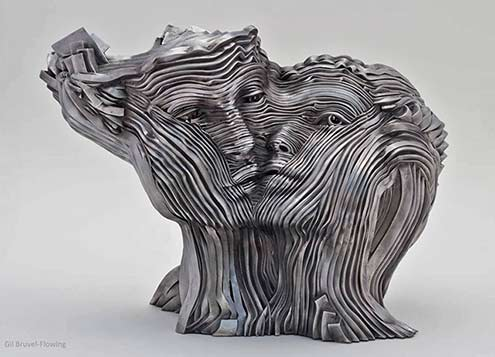 gil-bruvel-flowing-unknown-octavia-art-gallery-new-orleans